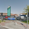 Man arrested in west Dublin after walking outside shopping centre completely naked