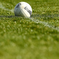 Off the mark! Big wins for Meath and Kildare in Leinster MFC openers