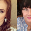 Marian Keyes and Louise O'Neill shared the most insensitive things said about their mental illness