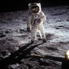 Amazon founder 'locates lost Apollo 11 rockets'