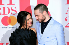 Liam Payne has been talking about the difficulties of being a dad and it's really sweet