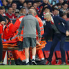 Koscielny 'devastated' as he faces 6 months on sidelines and will miss France's World Cup campaign