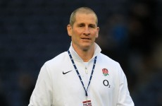 Lancaster named England coach - Reports