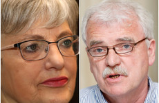 Ministers Zappone and McGrath believe HSE boss should step aside