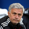 Is Jose Mourinho in danger of being left behind by the new all-singing, all-dancing world of elite football?