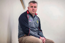 Stephen Rochford: 'I don't see them being a particularly dirty team to be honest'