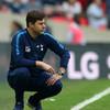 Tottenham's 'massively successful' season is not enough, acknowledges Pochettino