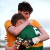 Rebels unable to halt Kerry's winning streak as Kingdom reach Munster minor football final