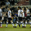 Dundalk, Sligo and Cobh Ramblers all book EA Sports Cup semi-final berths
