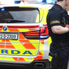 New gangland feud results in additional armed units patrolling areas of north Dublin