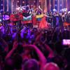 19 of the best Irish tweets about last night's Eurovision semi final