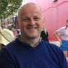 'We are not walking alone': Liverpool fan Sean Cox remains in critical condition