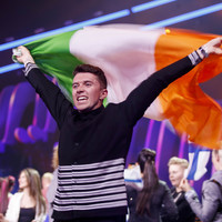 FactCheck: Did Russian TV refuse to show Ireland's Eurovision entry over gay themes?