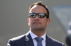 Leo Varadkar named on list of 'global leaders' under 40