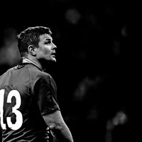 O'Driscoll to join an illustrious group as he's inducted into Rugby Players Ireland hall of fame