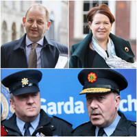 €1.5m and counting: Why the Disclosures Tribunal has cost us this much and why it will cost a lot more