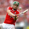 'The best in the country' and 'fickle' - the life of a Cork hurler