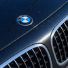 Cars sold in Ireland included in recall of 312,000 BMW vehicles
