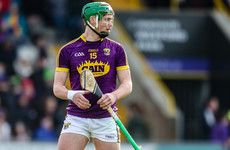 'They've a lot to offer in that environment:' Wexford's McDonald the latest GAA player to open up a gym