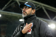 'I can't believe we survived' - Wagner shocked by Huddersfield feat