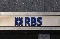 RBS, which owns Ulster Bank, agrees to pay €4.1 billion fine