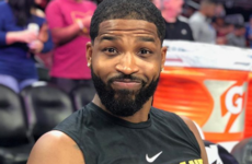 Tristan Thompson says he wanted to be exposed as a cheater...it's The Dredge