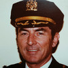 Son of Sam: The Irish-American cop who led the hunt for the New York serial killer