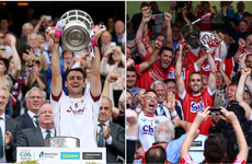 Explainer: How will the new Leinster and Munster senior hurling championships work in 2018?