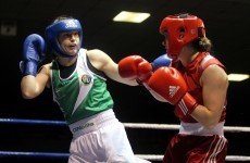 Katie Taylor to meet Vita Cortex workers