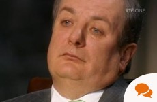 Column: Gavin Duffy - Why I cried on Dragon's Den