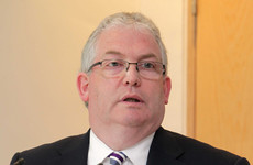 Taoiseach and Health Minister weren't made aware of HSE 'memo' on CervicalCheck