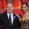 Georgina Chapman, Harvey Weinstein's ex-wife, breaks her silence: Should her career be saved?