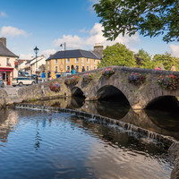 Westport set to be Ireland's first plastic straw-free town: 5 things to know in property right now