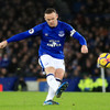 Wayne Rooney has reportedly agreed a move to MLS side DC United