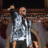 Spotify drops R Kelly from all of its playlists as part of new 'hateful conduct' policy