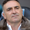 Swansea boss set to leave club at end of season - reports