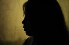 Roscommon Child Care Inquiry