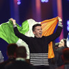 Eurovision ends contract with Chinese broadcaster after it didn't show Irish entry
