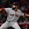 Star pitcher denies video game caused him to miss Yankees game