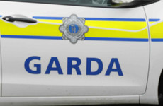 Man due in court over attempted armed robbery in Dublin
