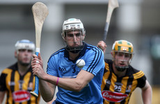 'It springboarded us into a different realm' - What it would mean for Dublin to beat Kilkenny