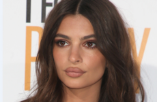 Emily Ratajkowski isn't impressed that people gave her marriage 'three weeks'