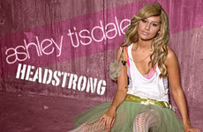 8 of Ashley Tisdale's most questionable outfits from the noughties