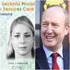 At least €2 million ploughed into PSC / driving licence project -  before Shane Ross pulled the plug because it wasn't legal