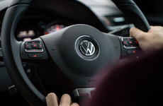 Volkswagen to recall 410,000 cars over faulty seat belt issue