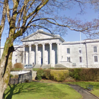 'A very loving person': Tributes paid to Westmeath judge who died at age 46 after illness