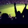 RTÉ's brilliant promo will whet your appetite for the championship summer