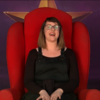 An Irish gal got in Graham Norton's red chair with the best story about a dodgy one night stand