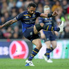 Legendary Nacewa secures Leinster's fourth Champions Cup crown in Bilbao