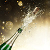 Winning ticket for last night's €8.5 million lotto jackpot was sold in a garage in Galway